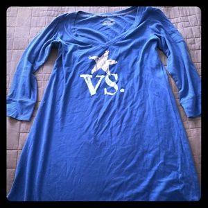 VS nightshirt